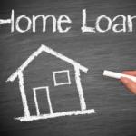 リノベーションや住宅購入時の安心な予算組と住宅ローンについて