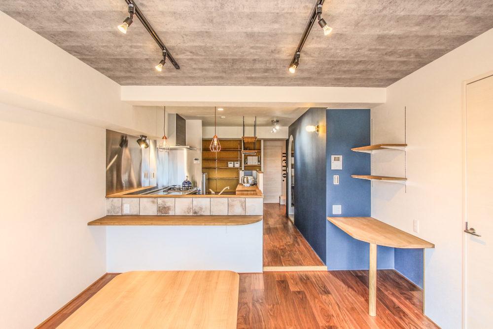 253446df58 スタッフブログ | 京都の住宅リノベーション専門会社 ミセガマエヤ ...