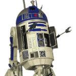 R2どへー