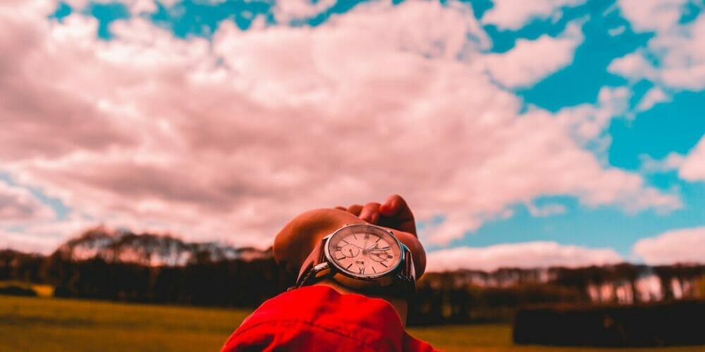 blur-clouds-dawn-field-547766